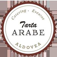 Tarta Árabe